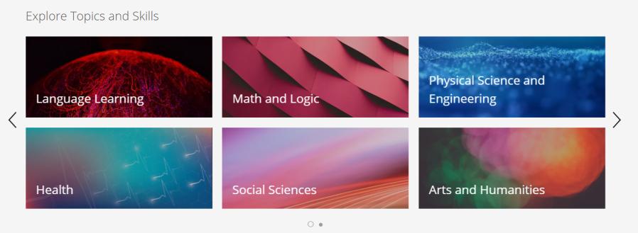 Coursera2